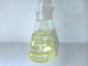 次氯酸钠溶液