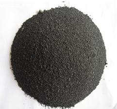 碱式氯化铝絮凝剂