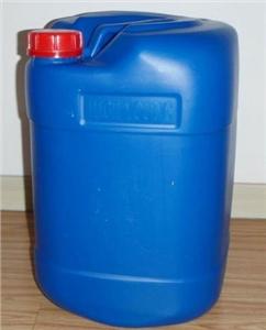 水处理阻垢缓蚀剂