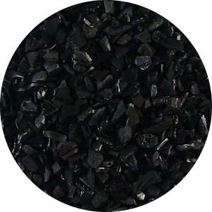 净水果壳活性炭