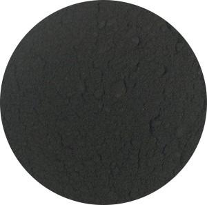 粉状水处理活性炭