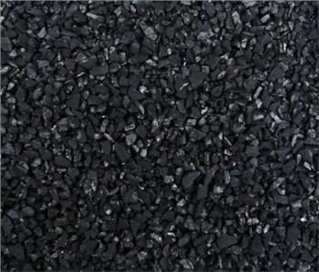 锅炉用水处理颗粒活性炭