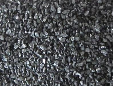 环保治理颗粒活性炭