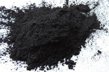 食品专用活性炭