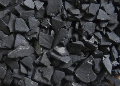 椰壳脱色活性炭