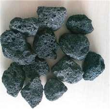 甘肃火山岩滤料