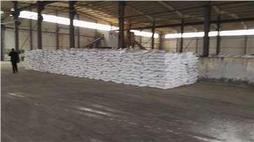 巩义稀土瓷砂滤料