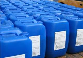 豫潤海源打造鞏義移動互聯次氯酸鈉溶液品牌放心企業!