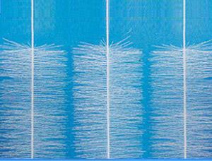 水处理立体弹性填料