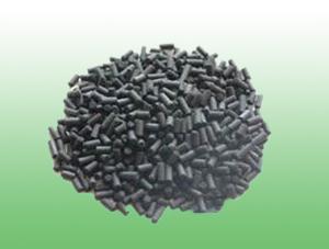 柱状家用活性炭